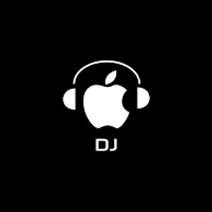MIX ELECTRO 2016 [[DJ DENILSON]]
