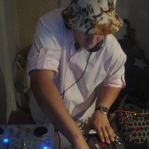 DJ Marcelo Lima Radio Show