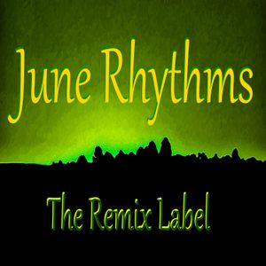 June Rhythms