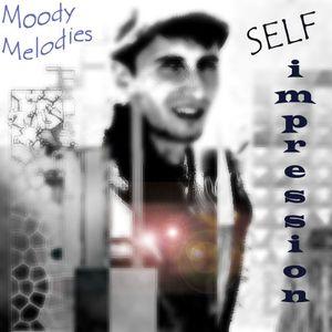 Moody Melodies - Self Impression