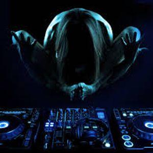 """""""Cold Fusion"""" Dub-Trap Mix"""