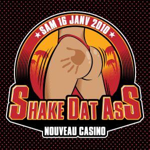 Last Japan Le Nouveau Casino Mix