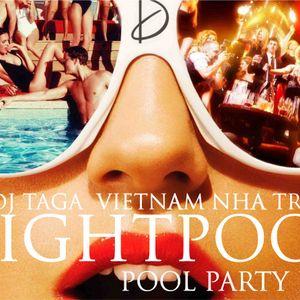 DJ TAGA - NIGHT