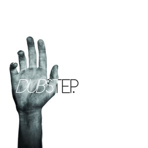 Dubstep-Godstep 2011