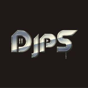 DjpS Podcast #9 (June Set)