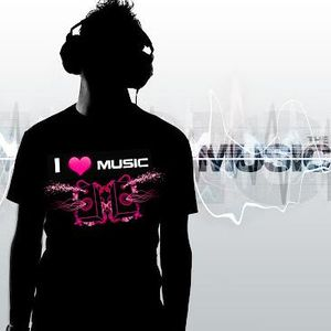 """My Love is Your Love"" - JJ Sunshine Mix (2012 02. 15.)"