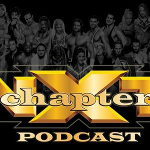 NXT Chapter 3 (TakeOver: Dallas Preview)
