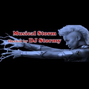 4.Musical Storm-Source&cover-Sunday-26.3.2017-22.00-Blackplanet Radio