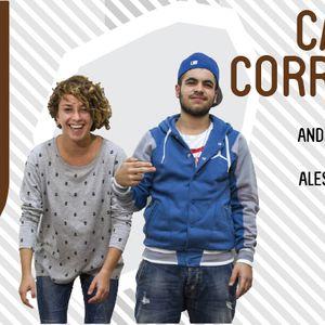 CaffèCorretto_puntata6