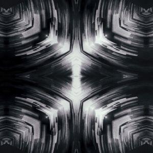 Into Deep