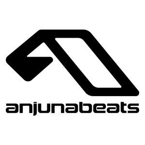 Tribute to Anjunabeats mixed by maLka