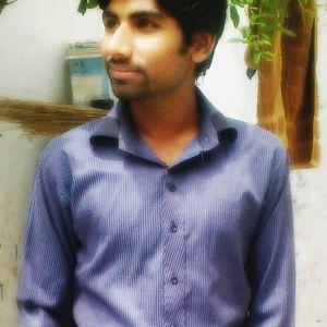 """Main Aksar Us Sy Kehta Tha Poet """" Haider Ali Sahir """" - Voice """" RJ - 1465eb9b-7ac0-4593-b8df-216676128259"""