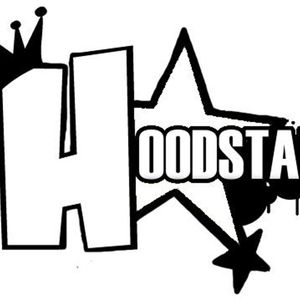 Hoodstars mix for too hood to care star