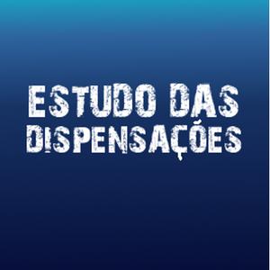 Parte 7 - Londrina 2017 - Estudo das Dispensações - Reunião 3 - Dispensação  da graça - Lemão by Acervo Digital Cristão   Mixcloud