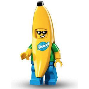 banana cartoon sex nude party orgy