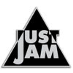 JUST JAM 61 ELSEWHERE
