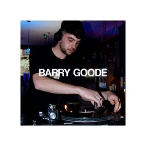 Local Selectors - Issue 13: Barry Goode