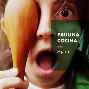 ¿Cómo hacer un plato en 30 minutos? Paulina Cocina vino a enseñarnos #FAN187