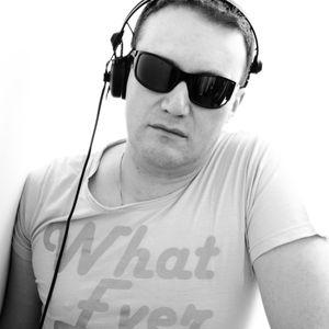 Gomez DJ January 13 2014