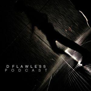 D FLAWLESS #005
