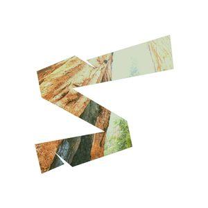 Sequoia #15