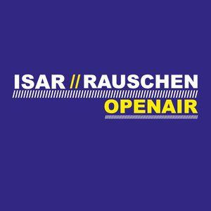 Somnia @ Isarrauschen Munich 2016