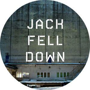 Jack Fell Down - Data Transmission Podcast 287 [01.13]