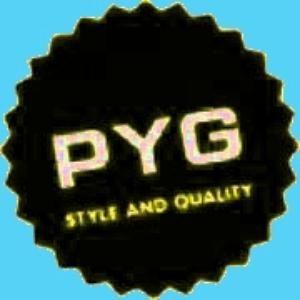 PYG Radio # Matt # 11e émission