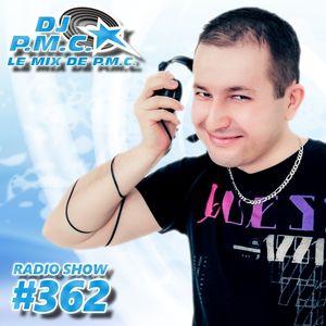 LE MIX DE PMC #362