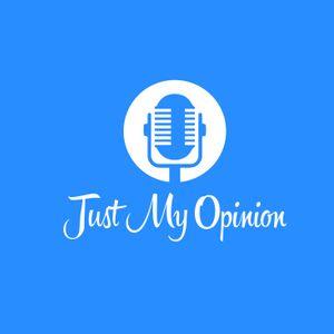 Discrimination, Hatred & Other Foolishness
