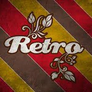 Dj Set - Mario Corona - Retroset