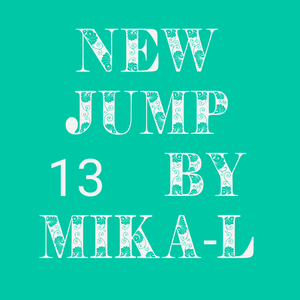 New Session Jumpstyle 13 By Mika-L
