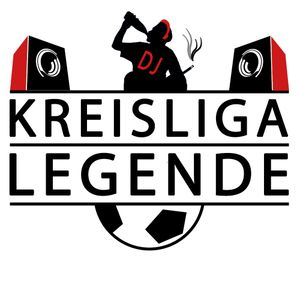 DJ Kreisliga-Legende - Ballermann-Mega-Mix 2k16