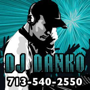 Merengue mix dj Danko