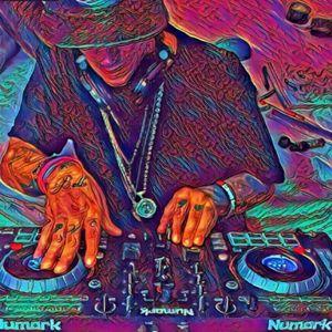 Dokt@-J@y Dis is Da Funky Breakz