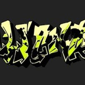 AlliCnam - Amazing Set 01 (Special For Jibran)