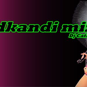 Hed Kandi [The Best 3]