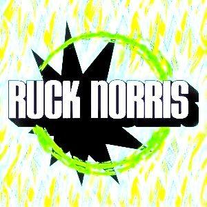 Demas (Live PA) @ Ruck Norris Dessau - 28.09.2012