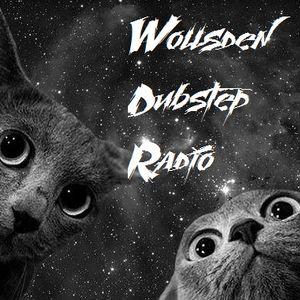 Wollsden Dubstep Radio #1