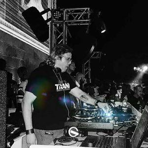 Franco Sciampli Mix Sessions (09.04.2017)