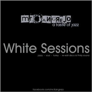 White Sessions (part II)