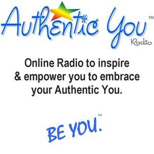 Interviews with Authentic You: Meet the Partners