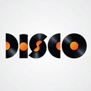 DJRobL - Indi Dance & Nu Disco Vol 2
