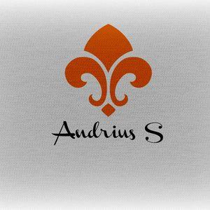 Andrius S - Get Sleep 2012.10.25