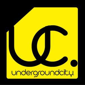 Denis Plastmassa - Underground City 021 [18-03-11] @ Insomniafm.com