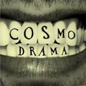 COSMODRAMA 29-8-15