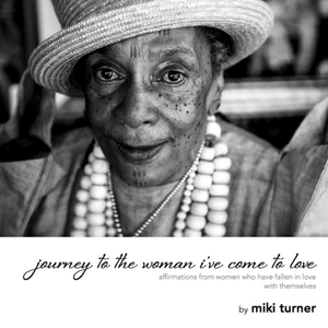 A Conversation with Miki Turner