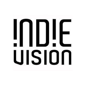 ♫ 22:00-23:00 - Indievision #2.118 (week 37 / 10-09-2014)