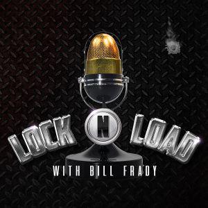 Lock N Load with Bill Frady Ep 1041 Hr 3 Mixdown 1