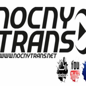 Nr. 107 @ NocnyTrans - 01.10.2004